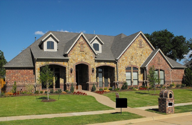 New Build Homes In Dallas Tx 28 Images For