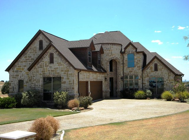 Residential Construction Dallas Tx Architectural Design
