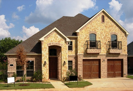 What I Found Out Texas Residential Construction Liability Act