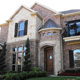 dallas tx residential construction